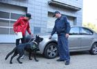 Převoz drog v autech: Drogová superskrýš