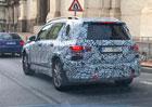 Co Mercedes chystá pro rok 2019? Několik nových kompaktů a GLS