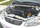 Jaký počítač se hodí pro VAG diagnostiku automobilů?