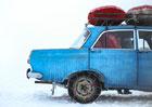 Řidiči pojištění auta často přeplácí. Sdílená pojišťovna zlevňuje pojistné automaticky