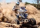 Rallye Dakar 2019: Nejpočetnější český tým Barth Racing neodstartuje!