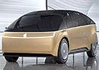 Spoluzakladatel Applu chtěl kdysi postavit první autonomní vůz. Po osobní zkušenosti jim ale nevěří