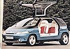 Výročí 17. listopadu: O jakých autech se na podzim 1989 psalo? A jak viděli budoucnost?