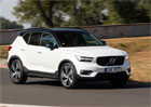 Češi stále upřednostňují bílá a šedá auta. Čím to je?