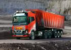 Volvo Trucks dodává řešení autonomní přepravy zákazníkům