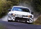 Na pražském rallysprintu se objeví i nový VW Polo GTI R5! Se Štajfem za volantem