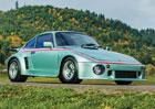 Vzácné Porsche 935 Gr.5 Turbo by Kremer pro běžné silnice míří do aukce. První majitel byl kadeřník!