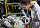 Renault Trucks pod značkou eXchange nabízí renovované náhradní díly