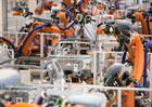 Další boj mezi Volkswagenem a Škodou. Kdo bude mít na starosti novou továrnu?