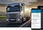 Bridgestone Fleetpulse: Sledování pneu