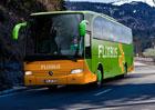 FlixBus spolupracuje s ICOM transport na Vysočině