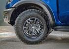 Bezdušová pneumatika zlepšila pohodlí i jízdní vlastnosti. A kdo měl první runflety?