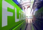 FlixBus cestou do Polska zastaví i v Jablonci nad Nisou