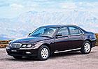 Pět aut, jejichž motor vzešel ze spolupráce s jinou firmou. Co měl společného Seat s Porsche?