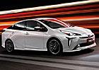 "Toyota Prius dostane sportovní ""kit"" od TRD! Zlepší aerodynamiku, ale co výkon?"
