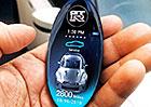 """Tenhle """"klíč"""" od Nissanu GT-R není jen tak nějakým: Co všechno umožňuje?"""