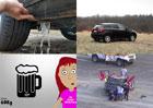 20 nejsledovanějších videí roku 2018