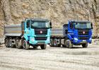 Tatra má za sebou rok plný novinek. Podívejte se na ně!
