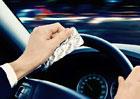 Cukrovkáři za volantem: Nemoc vás může připravit i o řidičák!