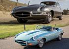 Pět evropských aut, která se změnila při cestě přes oceán!