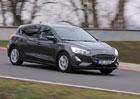 Auto roku v České republice: Ford Focus slaví již počtvrté. Znáte další vítěze?
