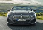 BMW loni zvýšila prodej na rekordních 2,49 milionu aut