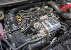 Motory Ford EcoBoost: Nejlepší je dvoulitr! Ale co cenami ověnčený litr?