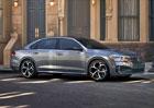 Tohle je nový Volkswagen Passat. V Evropě ho však nekoupíte!