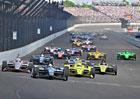 Formule 1 vs. Indycar: Porovnáváme dvě slavné sportovní disciplíny
