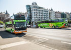 FlixMobility se stala poskytovatelem nejrozs�hlej�� autobusov� p�epravy na sv�t�