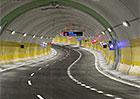 V Praze by mohlo v budoucnu p�ib�t n�kolik kilometr� tunel�