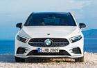 Spolupráce tradičních rivalů? BMW a Mercedes prý chystají společný vývoj aut!