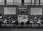 Historie dopravního značení: Jak se značky vyvíjely?
