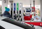 Benzina opět vstupuje na slovenský trh, vrací se po 15 letech