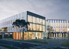 Renault Trucks investuje do vlastního vývojového centra