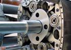 Rotační motor REDA: Nová konstrukce má odstranit chronické problémy Wankelu