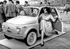 Cinquecento: Italská legenda, která nikdy nevyjde z módy