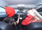 Vybrzďovači mezi námi: Co dělat, když před vámi někdo zadupne brzdy?