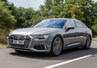 Nová auta loni zdražila v průměru o 3,1 procenta, víc než inflace