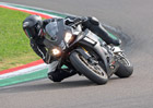Aprilia, Moto Guzzi, Piaggio a Vespa společně zvou na pražský Motosalon 2019