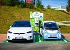 Elektromobilita příkazem: Řítí se na nás nekontrolovaná elektrická vlna. Kolik nás to bude stát?