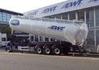 Schmitz Cargobull: Nové segmenty
