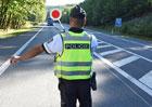 Vysoké pokuty a strasti pro mladé řidiče. Co přinesou chystané novinky ministerstva dopravy?