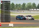Podívejte se na záznam závodu virtuálního Octavia Cupu!