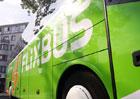 FlixBus ve spolupr�ci s TURANCAR nab�z� 40 nov�ch spoj� t�dn�