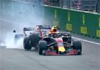 Formule 1 se vrací na scénu. Láká na novou sezonu i unikátní dokument