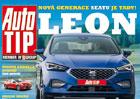 Auto Tip 05/2019: Audi Q3 vs. BMW X1 vs. Volvo XC40