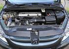 Ojetý motor PSA 1.8, 2.0, 2.0 HPi a 2.2 16V (řada EW): Klasika, která už dnes nemá obdoby