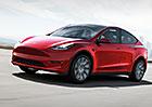 Tesla Model Y vzhledem nepřekvapí, ale dojezdem a cenou ano