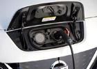 Podpora při nákupu elektromobilu? Stát s ničím takovým nepočítá